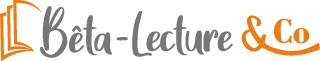 Logo de Bêta-lecture and Co 2